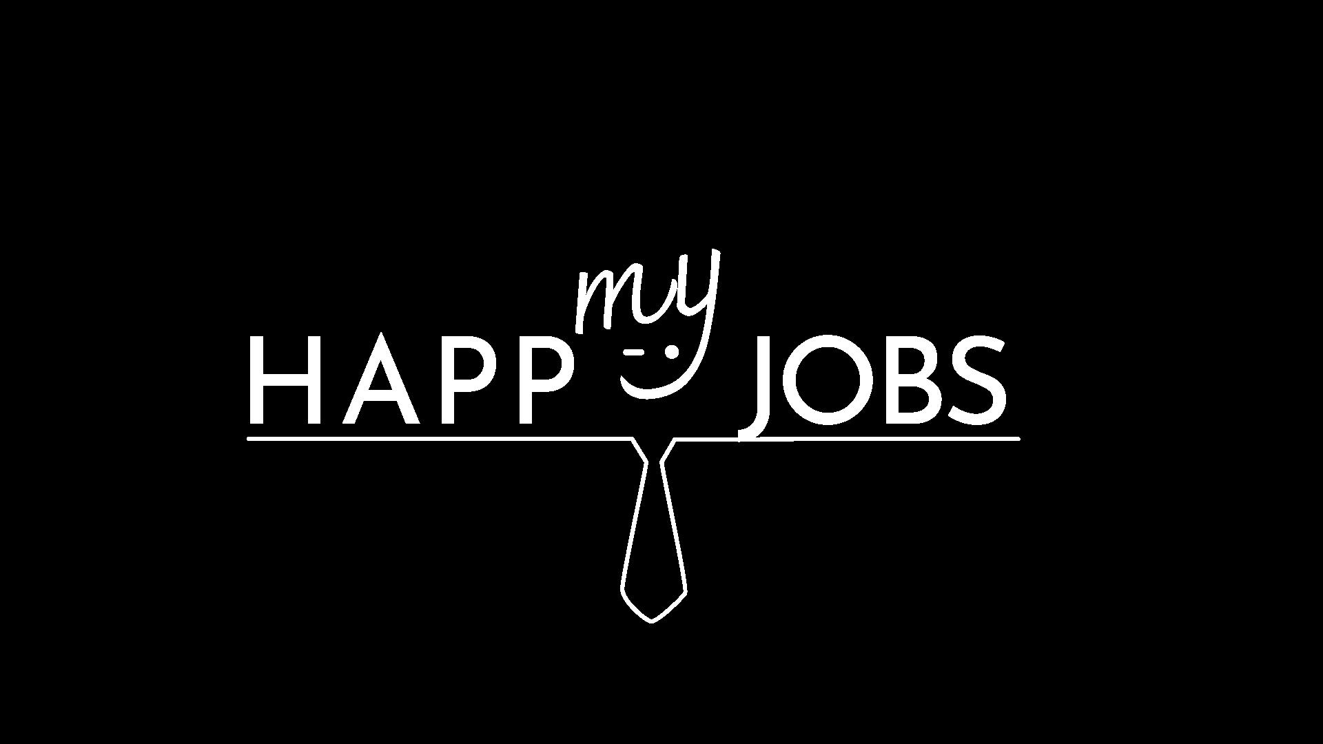 MyHappyJobs