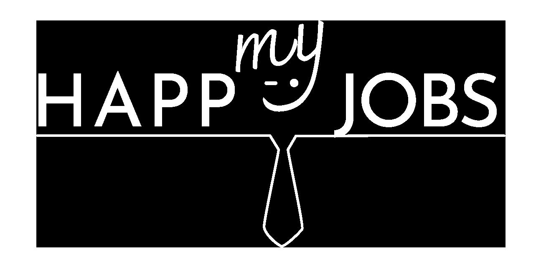 logo-bianco-mhj